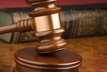 Federal School official Arraigned for Embezzling N738,200
