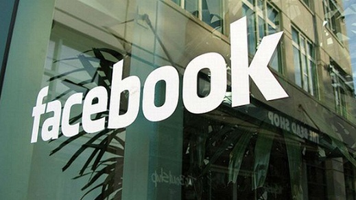 Facebook Paid Children as Young as 13 to Install Software which 'Spied' on them