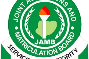 No Two Candidates must use a Single GSM Number, JAMB warns