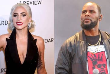Kelly's lawyer Accuses Lady Gaga of Condemning the Singer in effort to Win an Oscar