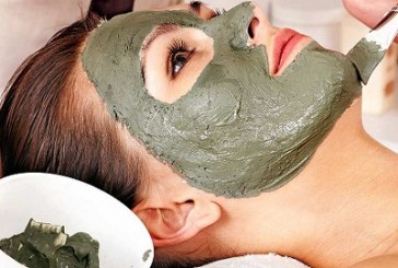 How To Detox Your Beauty Regime Post-Party Season