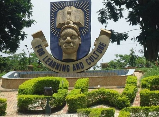 OAU Defies ASUU, Conducts Exams