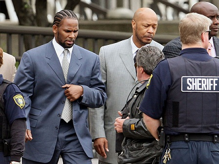 skynews-r-kelly-trial-acadaextra