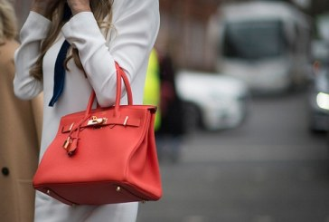Buying a Birkin Bag Is Such a Lucrative Investment, It Could Actually Make You $49,000