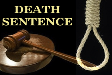 Three Sentenced to Death for killing UNIOSUN Student