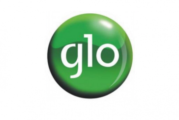 Glo Retains Position as Nigeria's 2nd Largest Telecom Operator
