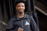 Update: 21 Savage to be Released on $100,000 Bail