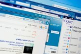 Cairncross review: Google and Facebook News need Regulation to Restore Trust