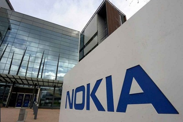 huawei-rival-nokia-profits-from