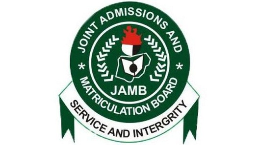 1.2 million Candidates Registered for JAMB in 26 Days