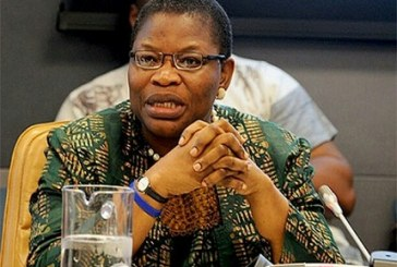 ACPN may Drag Oby Ezekwesili to Court