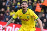 Emiliano Sala's Sister has Led tributes to her Brother as a Body recovered from the Wreckage of a Plane.