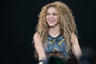 Singer Shakira Ordered to appear in Spanish Court over £12m Tax Evasion Charges