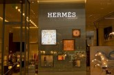Hermès Is Launching A Skincare And Cosmetics Line