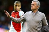 'If anyone Wants to Buy Him, good luck!' – Mourinho says even the World's top Teams Cannot afford Mbappe