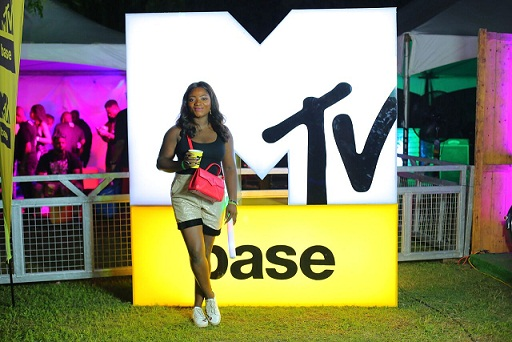 MTV PARTY (22)