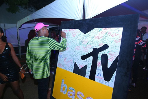 MTV PARTY (35)