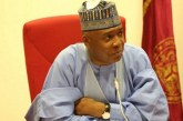 Saraki's Group Plans to influence 9th Senate leadership Caused Anxiety