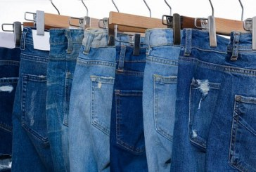 Why You Should not Wash your Jeans – and How to Keep them Clean