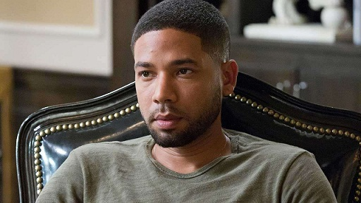 Twitter Explodes after Jussie Smollett Returns to 'Empire'