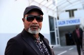 French Court Convicts Koffi Olomide for Rape of 15-year-old Dancer