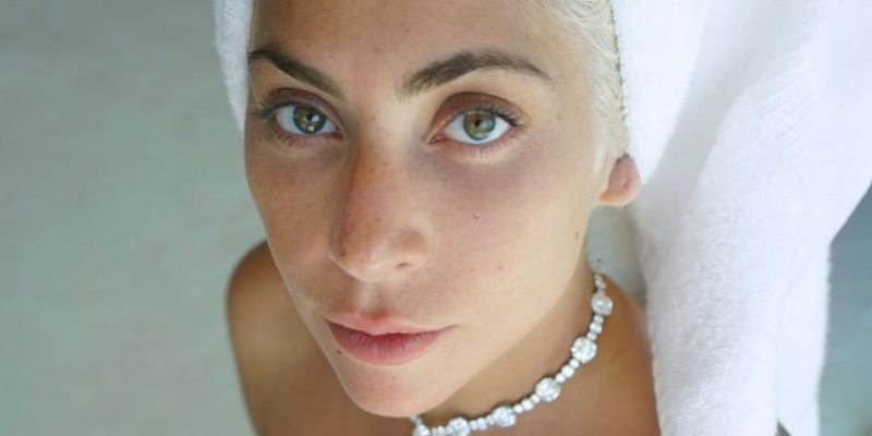 The Exact Vitamin C Serum That Gives Lady Gaga Her Incredible Glow