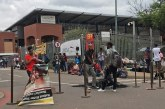 Unisa Students Slam Decision to move Exams forward over Elections