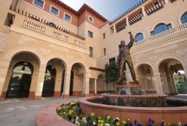 Update:  USC Has Suspended the Accounts of Students Connected to the Admissions Scandal