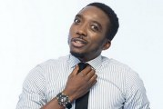Glo Throws Weight Behind Bovi's Comedy Concert