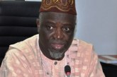 JAMB to Probes Candidates' Credentials from 2009-2019