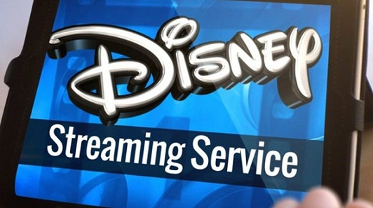 Disney Unveils Price for Streaming Service as it takes on Netflix