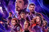Avengers Endgame Smashes Box Office Records with $1.2bn Debut