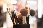 How  to Clean Your Makeup Brushes, According to a Pro