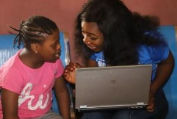 Miss Health Advocates Technology Education for Children with Autism