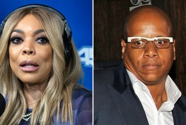 Wendy Williams is Divorcing Kevin Hunter after 21 years of Marriage: reports