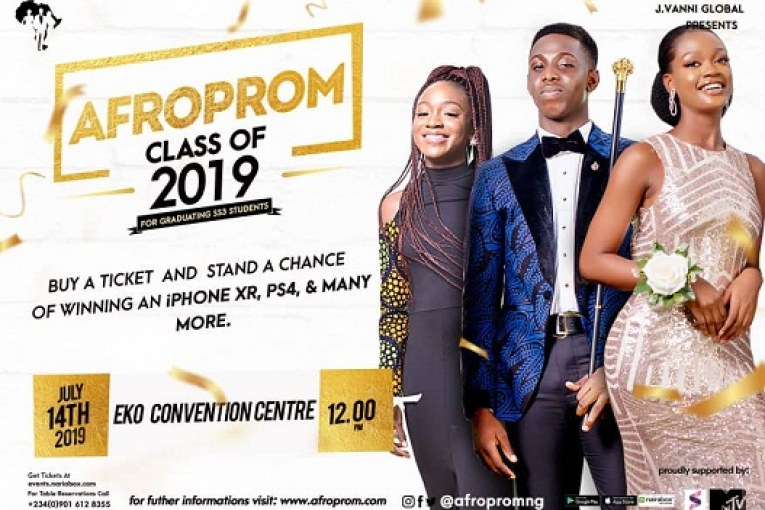 Afroprom1