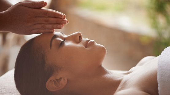 What The Experts Want You To Know About Facial Massage