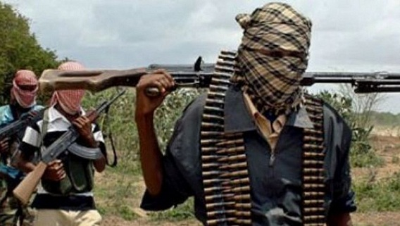 OAU Lecturer Kidnapped by Gunmen on Ife/Ibadan Expressway