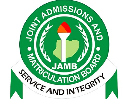 No Cut-off Marks yet, says JAMB