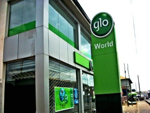 Glo Outperforms others in Internet Subscriber Acquisition in June