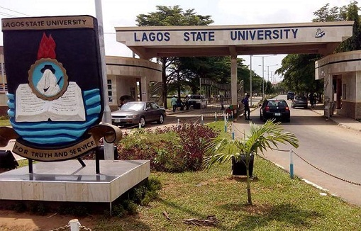 LASU Suspends Three Students for Alleged Rape, Cultism