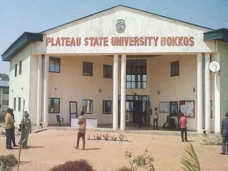 Gunmen attack on Plateau Varsity sparks Students Protest