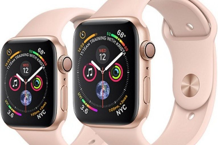 applewatchseries4sizesgold