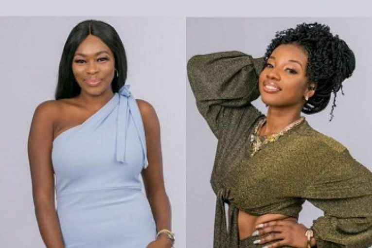 Isilomo-and-Avala-evicted-from-BBNaija-Show