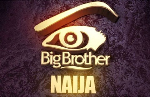 #Naija FG protests BBNaija live Sex, plans Alternative Show