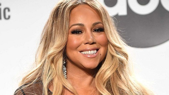 Mariah Carey Accuses Ex-Assistant of Leaking Medical Records, Demands Extra $2 Million in Legal Battle