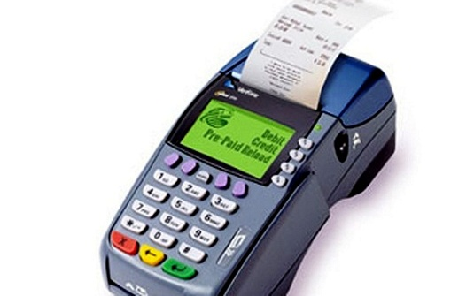 Customers to Pay more on  PoS Transactions