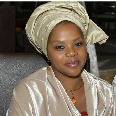 The Rise and Rise of Women Empowerment in Nigeria