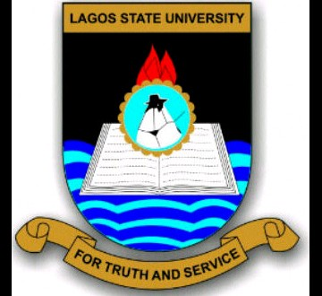 LASU to Promote 331 Staff, Advises Male Staff to Apply for Paternity Leave