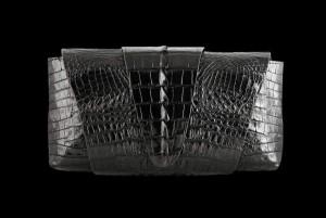 Crocodile Genuine Leather - beautyfulmakeover